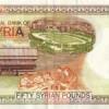 ¿Qué tipos de libras existen actualmente?