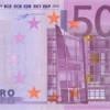 Reino Unido no acepta billetes de 500 euros