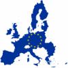 El euroescepticismo crece en Europa