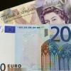 Si el Reino Unido no comparte la libra con Escocia, esta no pagará su deuda