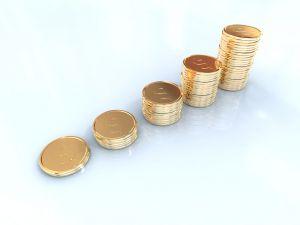 1055704_coins_graph