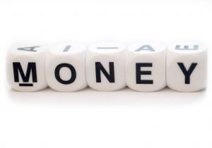 1078875_word_money_on_the_dices