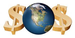 1088644_global_financial_crisis