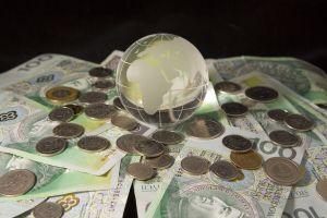 1089155_money_rule_the_world_1