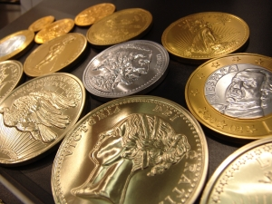 1254408_chocolate_coins