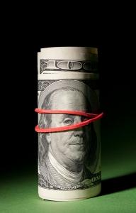 1377964_tightened_100_dollar_roll_