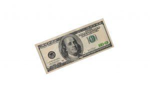 767228_money_-_us_dollars_1