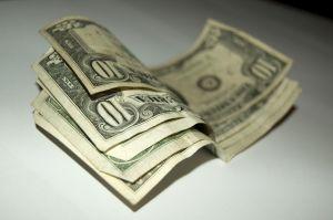 840240_money_9