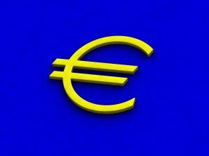 840397_euro