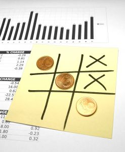 862197_financial_tic_tac_toe