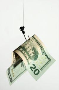 875564_fishing_for_money