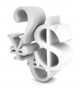 936478_money_symbols_abstract_1