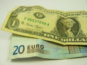 953136_economy
