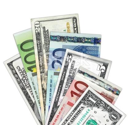 stock-photo-19325536-currencies