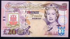 La Libra Esterlina Pound Sterling Es El Término Que Se Emplea En Inglés Divisa Oficial Del Reino Unido De Las Dependencias Corona Y Sus